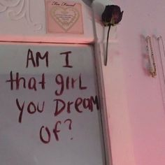 Quote Aesthetic, Aesthetic Pictures, Aesthetic Grunge, Aesthetic Pastel, Aesthetic Vintage, Crying Aesthetic, Red Aesthetic, Phrase Insta, Photo Wall Collage