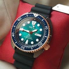 Seiko Diver, Rolex Watches, Accessories, Jewelry Accessories