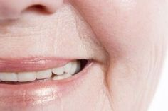 Wrinkles On Face  To smooth deep wrinkles, use of vitamin E oil is the best option.  Almond Oil - Its external application can definitely help to increase the firmness of the skin.  Papaya also has vitamin C, which plays a crucial role in the production of collagen.   Application of Olive Oil cleanses and moisturizes the skin. Daily use of olive oil changes the appearance of skin, making it wrinkle free. Extra-virgin oil is the least processed and more effective for removing wrinkles.