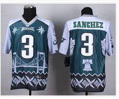 Jerseys NFL Sale - Wholesale Cheap Jerseys www.NFLOnlineTrade.In on Pinterest | Nhl ...