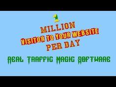 Website Traffic Software | Taka Income | Fastest Traffic Software - https://www.howtogetmorefreewebsitetraffic.com/facebook-website-traffic/website-traffic-software-taka-income-fastest-traffic-software/