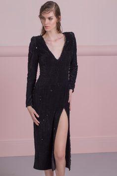 LYAM dress