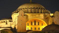 Lo mejor de Estambul Paseo del todo el dia para conocer lo mejor de #Estambul #viajes #viajar