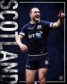 Poster I created with Stuart Hogg the scotland captain in preparation of this years six nations Stuart Hogg, Rugby Poster, Six Nations Rugby, Scotland, Mens Tops, T Shirt, Supreme T Shirt, Tee Shirt, Tee