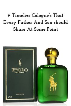 Best Perfumes Fr Men. #Grooming #MensFashion #Menswear