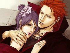 Konan and Yahiko Couple♥♥♥ #Akatsuki #TeamJiraiya #Pain #Love #FanArt
