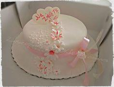zaxaroplasteio moka orchomenos - Google Search Moka, Wedding Cakes, Google Search, Desserts, Pastries, Wedding Gown Cakes, Tailgate Desserts, Deserts, Mocha