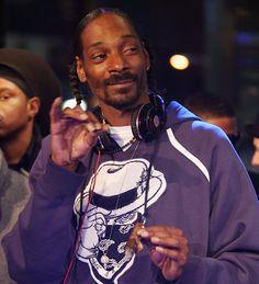 snoop dogg images   Snoop Dogg alias Calvin Cordozar Broadus Jr.