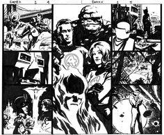 http://www.johnpaulleon.com/_uploads/artwork/fs/earthx_2_04_05.jpg