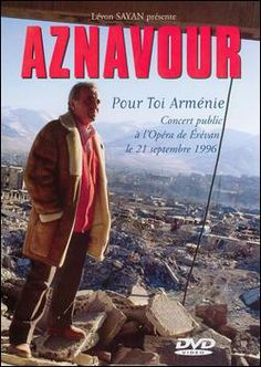 100 Charles Aznavour Ideas In 2020 Charles Singer Actors