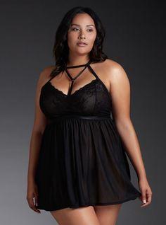 Sexy black bbw girls solo