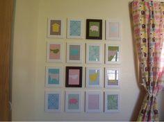 neutral nursery ideas | nursery wall hangings ideas.PNG