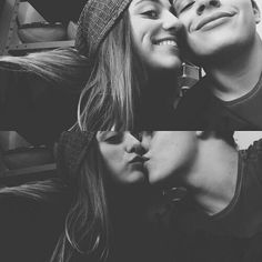 Couple Goal   Love   Kiss   Best   Cute   Forever