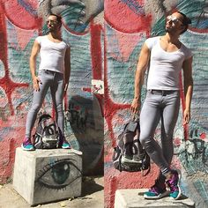 LB MOBILE Tight Jeans Men, Boys Jeans, Slim Pants, Jeans Pants, Skinny Guys, Super Skinny Jeans, Air Max Style, Tights Outfit, Pants Outfit