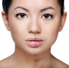 How to get a Fair Skin Complexion & Even Skin Tone - Simple Tips
