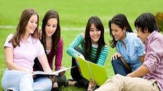 We help in providing homework assignment help, online assignment writing and assist the college and university students for exam preparations. Assignment help is a kind of service where we provide students with the assignment solution in the best possible manner and we make sure to meet all the requirements to complete the assignment for students.   Please visit here for more information at http://www.assignmentsweb.com/homework-help/