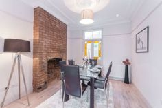 Property for sale in Cranbrook Park, London N22 - 32073357