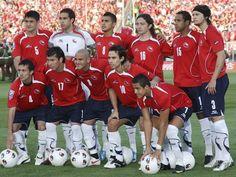 Chile Pokes Fun at Netherlands and Australia Ahead of World Cup 2014 [VIDEO] - World Soccer Talk Wolverhampton, Fifa, Ecuador, Gary Medel, Soccer Tv, Alexis Sanchez, Claudio Bravo, Tv Schedule, World Cup 2014