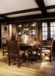 1000 Images About Stickley Furniture On Pinterest