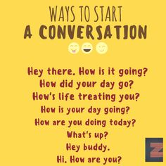 Ways for a relationship to grow.Asking eachother about their life. Maybe people don't realize the importance of continuing a relationship English Sentences, English Phrases, English Idioms, English Lessons, English Grammar, Improve English Speaking, Learn English Words, English Time, Good Vocabulary