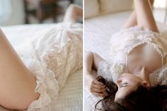Boudoir » Laura Murray Photography >> Boutique Wedding and Lifestyle Photography