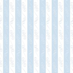 This is a 12 x12 inch blue swirly design I did that you can use for scrapbooking and paper crafting. Blue Personalized i...