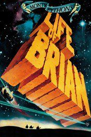 Life of Brian | How Can I Watch Movies For Free