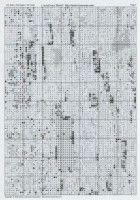 "Gallery.ru / sampo - Альбом ""Густав Климт"" Sheet Music, Math Equations, Music Sheets"