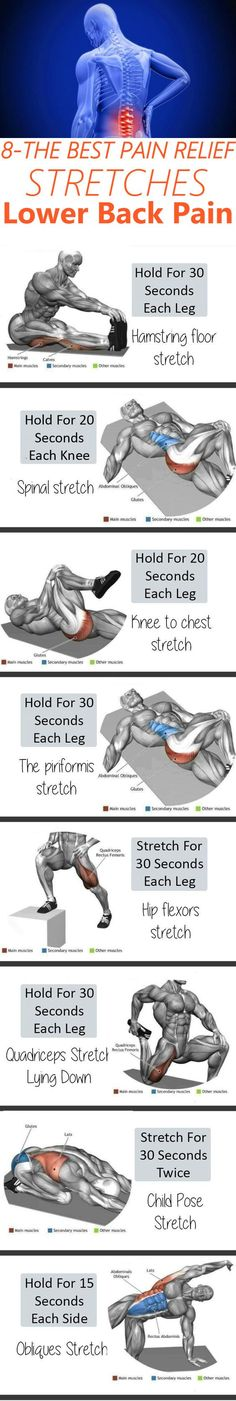 Do you struggle with flexibility? Relax the mind, boost your flexibility and improve joint range of motion with this set of full body stretching exercises. Knowing the importance of stretching is not sufficient when practicing yoga or starting a flexibili