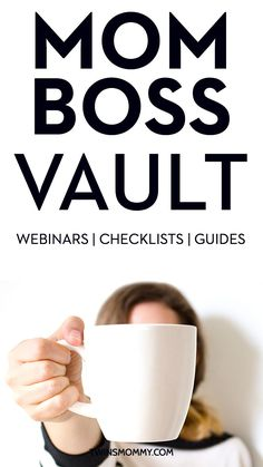 Mom Boss Vault | Free for mom bloggers, stay at home mom, work at home, work online, and mompreneurs. Struggling to grow your blog traffic? Grow your blog income? Or need help with launching a course? Get more Pinterest followers? Webinars, guides and checklists. FREE for you. Click here and sign up to the Twins Mommy newsletter. It's inviting,awesome and lots of amazing strategies to help you mama!