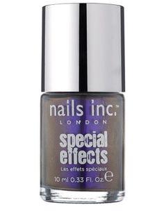 Nails Inc Mirror Metallics- Cheyne Walk- Purple, http://www.very.co.uk/nails-inc-mirror-metallics--cheyne-walk--purple/1143352645.prd