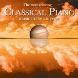 Free MP3 Songs and Albums - CLASSICAL - MP3 - $0.99 -  Für Elise