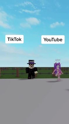 Roblox Funny Videos, Video Roblox, Roblox Roblox, Roblox Memes, Play Roblox, Funny Vidos, Crazy Funny Memes, Funny Laugh, Funny Relatable Memes