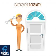 Seeking emergency services in London? First 4 Locksmiths provides customers with professional locksmith and security solutions, no matter how big or small the task. In an emergency, call First 4 Locksmiths @ 02036378525 24 Hour Locksmith, Emergency Locksmith, Locksmith Services, Emergency Call, Security Solutions, London, Big