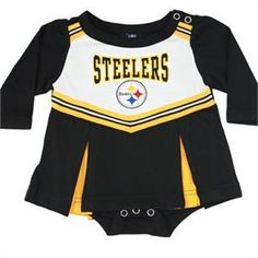 Steeler Girl!! #steelers