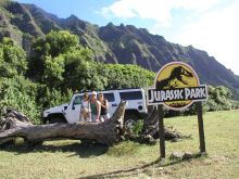 Maui hawaii beaches girls