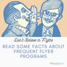 Sell Airline Miles For Cash Credit Card Points, Frequent Flyer Program, Facts, People, People Illustration, Folk, Truths