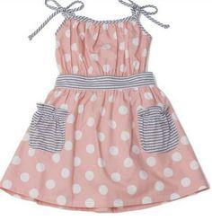 Simple Dresses For Baby Girls Baby Dress Clothes, Little Girl Dresses, Girls Dresses, Baby Dresses, Romper With Skirt, Dress Skirt, Skirt Set, Baby Dress Design, Baby Suit