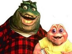 Why doesn't this show come on anymore?! I LOVED IT!!!!! Not-da-momma!!!