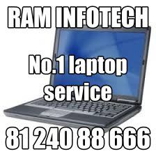 RAM INFOTECH - NO.1 laptop service center in chennai.: Dell latitue D520 Laptop Intermediate display lapt...