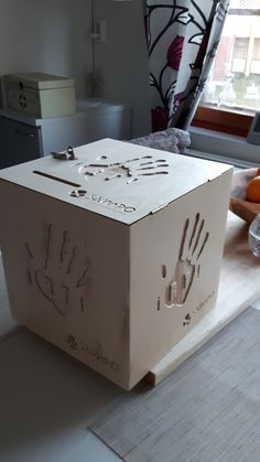 arpajain laatikko irtihuumeita r.y.lle