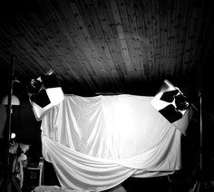 BACKSTAGE@3 SILVIA VIPIANA FOTOGRAFIA