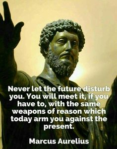 quotes of wisdom Wise Quotes, Quotable Quotes, Great Quotes, Quotes To Live By, Motivational Quotes, Inspirational Quotes, Marcus Aurelius Quotes, Gk Chesterton, Stoicism Quotes