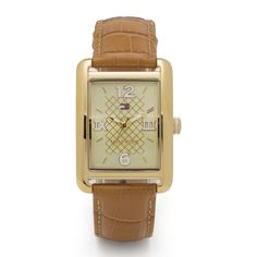 Tommy Hilfiger Emmie Watch - Official Tommy Hilfiger® Store
