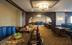 The Cavalier Room Seating Area Downtown Hotels, Cavalier, Trip Advisor, Table, Room, Pictures, Furniture, Home Decor, Bedroom