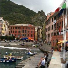 Le splendide Cinque Terre: Vernazza: Vernazza, Cinque Terre Italy >>>> Scopri le Offerte! >> Guarda le nostre Offerte!