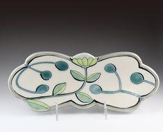 Exhibition – functionalworkshop.com Earthenware, Stoneware, Bill Jones, Tea Bowls, Jar Lids, Terracotta, Porcelain, Pottery, Ceramics