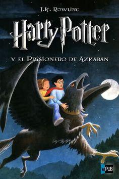 Harry Potter y el Prisionero de Azkaban | J. K. Rowling | Harry aguarda con impaciencia el inicio del tercer curso en el Colegio Hogwarts de Magia y Hechicería. Mientras tanto, de la prisión de Azkaban se ha escapado un terrible villano, Sirius Black, un asesino en serie con poderes mágicos que fue cómplice de lord Voldemort y que parece dispuesto a eliminar a Harry. Y por si esto fuera poco, Harry deberá enfrentarse también a unos terribles monstruos, los dementores.