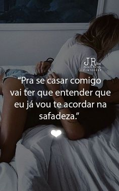 Eu amo você Juliana ❤❤❤❤❤❤❤❤ ailton Sex Quotes, Funny Quotes, Great Quotes, Love Quotes, Unrequited Love, Romance, Hot Couples, I Hate You, Bad Boys