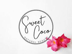 New Photography Logo Circle Modern Ideas Blog Logo, Monogram Logo, Logo Circulaire, Circle Logos, Business Names, Business Logo, Logo Food, Wedding Quotes, Photography Logos